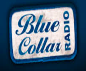 Blue Collar Radio