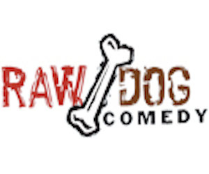 Raw Dog: Comedy Uncensored