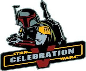 Star Wars Celebration Radio